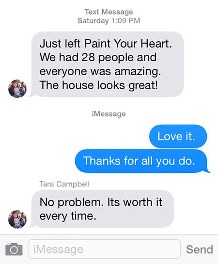 Paint-Your-Heart-Out-Text